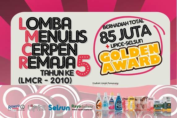 LMCR 2010 - Rayakultura.net