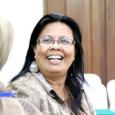 """Wawancara Billy Antoro dari Dirjen Pendidikan Dasar Depduikbud RI dengan Naning Pranoto. """"Supaya Siswa Tawuran Kata-kata"""" Mataram (Dikdas): Musuh utama penulis pemula adalah stigma. Stigma bahwa kalau jadi penulis pasti […]"""