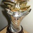 Pemenang Kategori C  Pemenang 1 Judul PERTARUNGAN Karya Ilham Q. Moehiddin – Penulis dan Wirausaha, Kendari Sulawesi Tenggara Hadiah Rohto-Metholatum Golden Award + Uang Tunai Rp 7.000.000,- Pemenang 2 […]