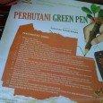 Bekal memenangi Lomba Menulis Cerpen genre SASTRA HIJAU berhadiah Rp 50 Juta + Perhutani Green Pen Award. Dihimpun oleh Naning Pranoto dan Soesi Sastro – Harap menyebut sumbernya jika dikutip […]