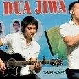 Group musik 'Duo DoA' terdiri dari dua orang Donny E.Saputra dan Aldy Erlangga. Keduanya tinggal di Jakarta, hadir di Tembi Rumah Budaya saat acara Sastra Bulan Purnama edisi ke-43 me-launching […]