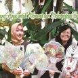 Penggagas Naning Pranoto dan Yeni Fatmawati Pelukis/Ilustrator Wayang Aji Sumakno F dan Asih Francisca Hakcipta @Naning Pranoto-Yeni Fatmawa Pengertian Wayang Hijau Wayang Hijau atau disebut juga sebagai Wayang Ijo, dibuat […]
