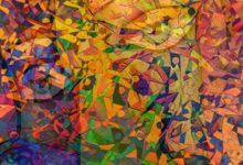 Wajah -Cerpen Sides Sudyarto DS